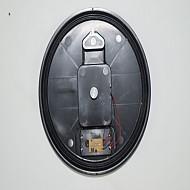 조명시계 키트